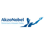 USChemicalStorage provides chemical storage services for akzonobel [logo].