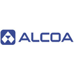 USChemicalStorage provides chemical storage services for alcoa [logo].