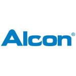 USChemicalStorage provides chemical storage services for alcon [logo].