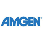 USChemicalStorage provides chemical storage services for amgen [logo].