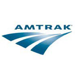 USChemicalStorage provides chemical storage services for amtrak [logo].