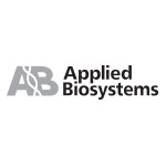 USChemicalStorage provides chemical storage services for applied biosystems [logo].