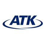 USChemicalStorage provides chemical storage services for atk [logo].
