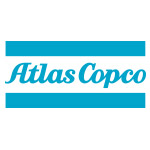 USChemicalStorage provides chemical storage services for atlas copco [logo].