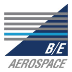 USChemicalStorage provides chemical storage services for ba aerospace [logo].