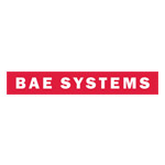 USChemicalStorage provides chemical storage services for bae systems [logo].
