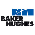 USChemicalStorage provides chemical storage services for baker hughes [logo].