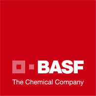 USChemicalStorage provides chemical storage services for basf [logo].