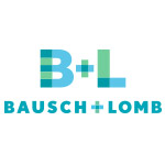USChemicalStorage provides chemical storage services for bausch lomb [logo].