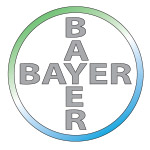 USChemicalStorage provides chemical storage services for bayer [logo].