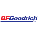 USChemicalStorage provides chemical storage services for bf goodrich [logo].