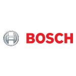 USChemicalStorage provides chemical storage services for bosch [logo].