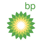 USChemicalStorage provides chemical storage services for bp [logo].
