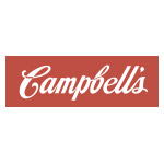 USChemicalStorage provides chemical storage services for campbells [logo].
