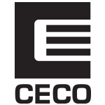 USChemicalStorage provides chemical storage services for ceco [logo].