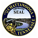 USChemicalStorage provides chemical storage services for city of chattanooga [logo].