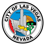 USChemicalStorage provides chemical storage services for city of las vegas [logo].