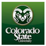 USChemicalStorage provides chemical storage services for colorado state univ [logo].