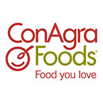 USChemicalStorage provides chemical storage services for conagra [logo].