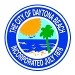 USChemicalStorage provides chemical storage services for daytona beach [logo].