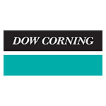 USChemicalStorage provides chemical storage services for dow corning [logo].