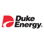 USChemicalStorage provides chemical storage services for duke energy web [logo].