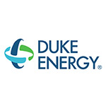 USChemicalStorage provides chemical storage services for duke energy [logo].