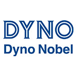 USChemicalStorage provides chemical storage services for dyno [logo].