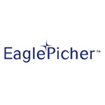 USChemicalStorage provides chemical storage services for eagle picher [logo].