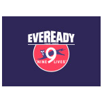 USChemicalStorage provides chemical storage services for eveready [logo].