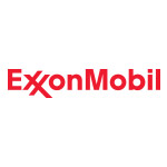 USChemicalStorage provides chemical storage services for exxonmobil [logo].
