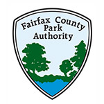 USChemicalStorage provides chemical storage services for fairfax county park authority [logo].