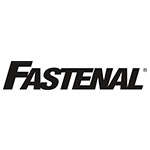 USChemicalStorage provides chemical storage services for fastenal [logo].