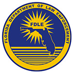 USChemicalStorage provides chemical storage services for fdle [logo].