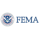 USChemicalStorage provides chemical storage services for fema [logo].