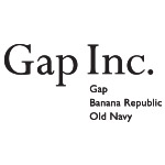 USChemicalStorage provides chemical storage services for gap inc [logo].