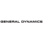 USChemicalStorage provides chemical storage services for general dynamics [logo].