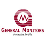 USChemicalStorage provides chemical storage services for general monitors [logo].