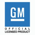 USChemicalStorage provides chemical storage services for gm [logo].