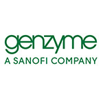 USChemicalStorage provides chemical storage services for genzyme [logo].