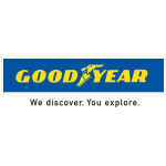 USChemicalStorage provides chemical storage services for goodyear [logo].