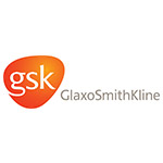 USChemicalStorage provides chemical storage services for gsk [logo].