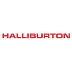 USChemicalStorage provides chemical storage services for halliburton [logo].