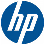 USChemicalStorage provides chemical storage services for hp [logo].