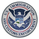 USChemicalStorage provides chemical storage services for immigration customs [logo].