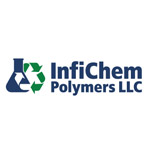 USChemicalStorage provides chemical storage services for infichem [logo].