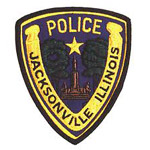 USChemicalStorage provides chemical storage services for jacksonville pd [logo].