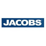 USChemicalStorage provides chemical storage services for jacobs [logo].