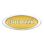 USChemicalStorage provides chemical storage services for jacuzzi [logo].