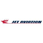 USChemicalStorage provides chemical storage services for jet aviation [logo].